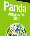 Скриншоты Panda Antivirus Pro 2013.